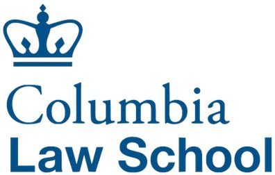 Personal statement for law school - Halhalal