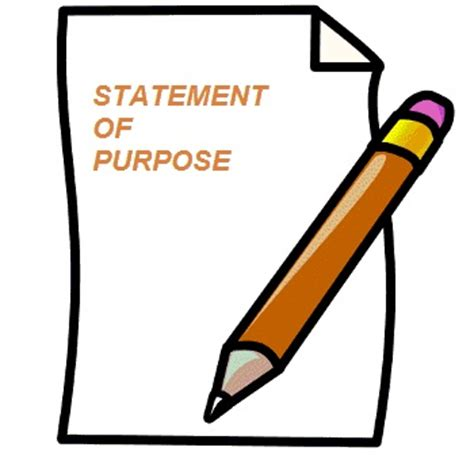 9 Important Personal Statement Tips for Law School Applicants