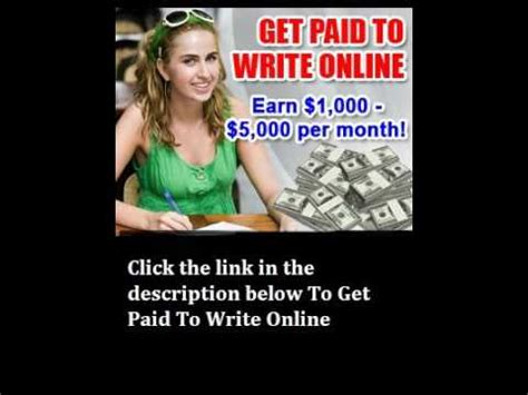 Essay writing sites that pay